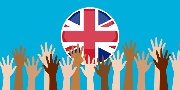 El voto en línea es una opción para las elecciones en el Reino Unido de 2020