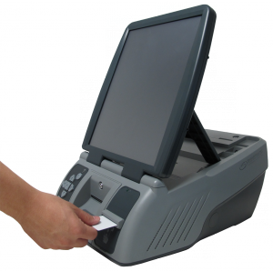 SAES-3370_smartcard