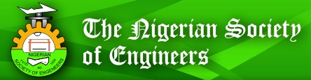 Nigerian Society of Engineers wants to use electronic voting in 2015 elections