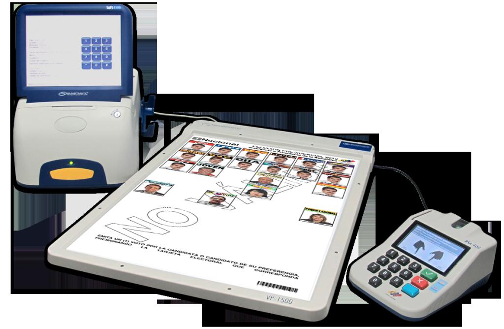 combo-SAES4000-VP1500-RSA_nueva-boleta