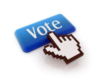 Irlanda: Proyecto de democracia digital para votantes en la localidad de Fingal
