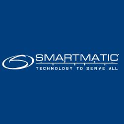 logo_smartmatic