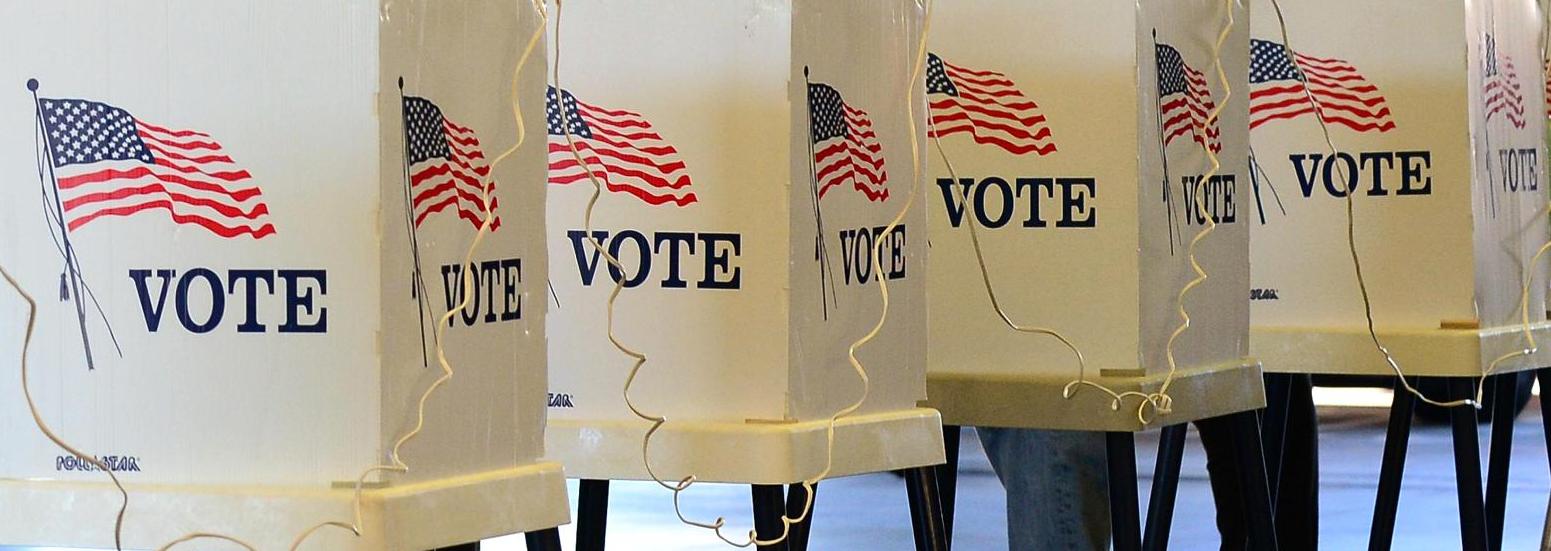 Elecciones en Estados Unidos: Lo que necesitas saber