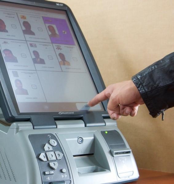 tecnologia-electoral-antonio-mugica
